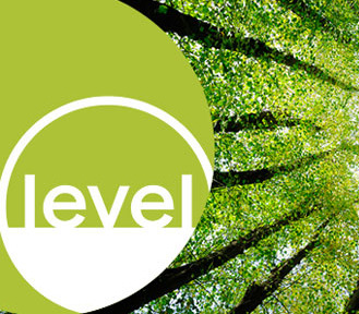 BIFMA level certification davies office