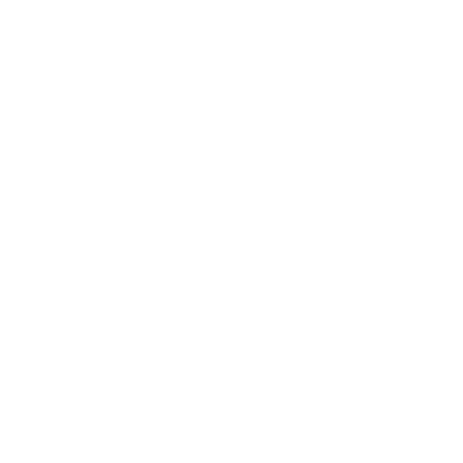 LEVEL Certified Business