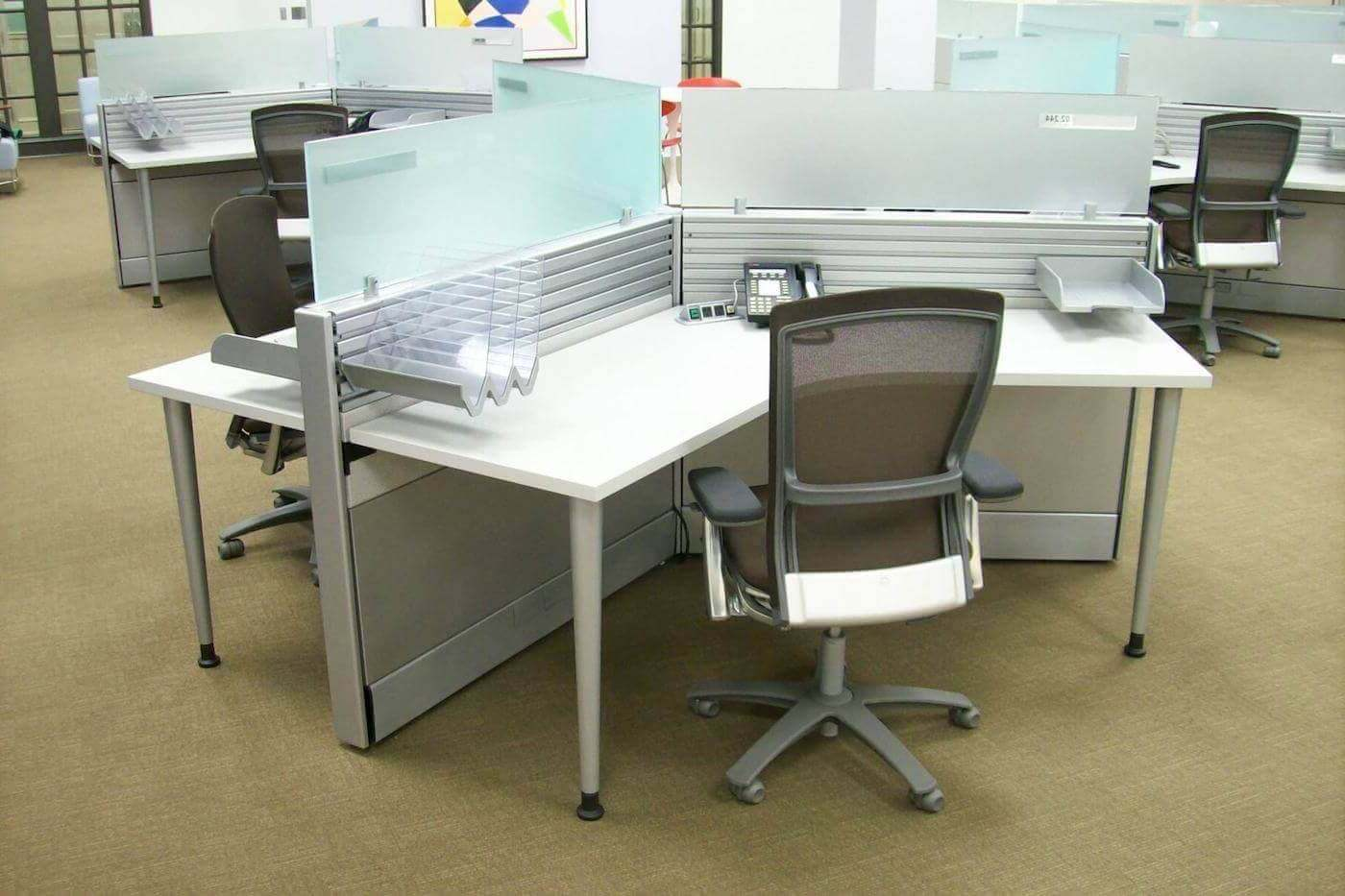 Herman Miller Standing Desk Troubleshooting Hostgarcia
