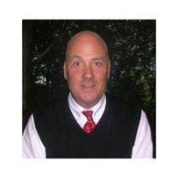Doug Pilgrim